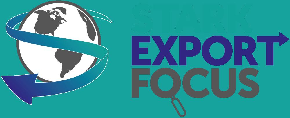 Stark Export Focus